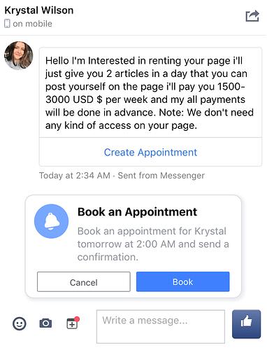 Facebook%20Scam