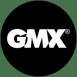 gmx_icon-icons.com_59876
