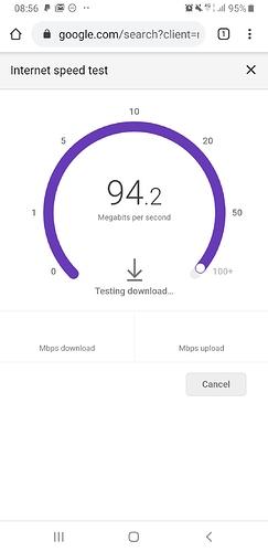 Screenshot_20191007-085605_Chrome