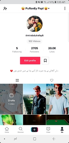 Screenshot_20191230-010315_TikTok