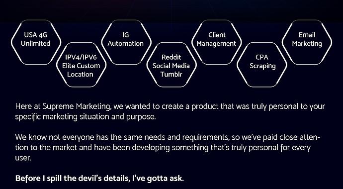 Sales Thread Design 02