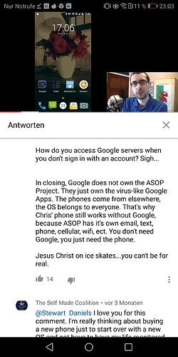 Screenshot_20190412-230312