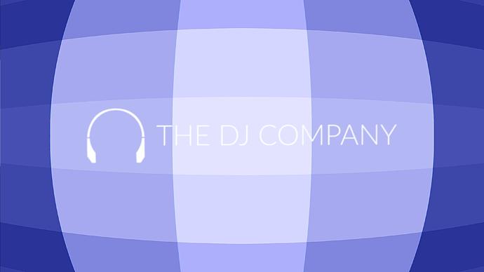 The-DJ-Company-Mashups