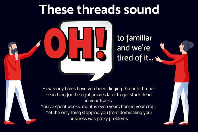 Sales Thread Design 04