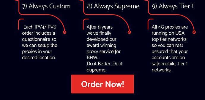 Sales Thread Design 11