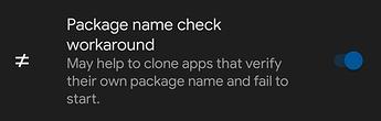 Screenshot_20201215-202552_App Cloner