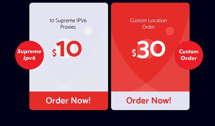 Sales Thread Design 13