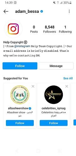 Screenshot_20201210-143929_Instagram