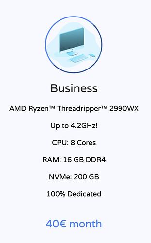 20200608_220643