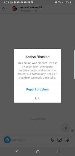 Screenshot_20191110-190309_Instagram