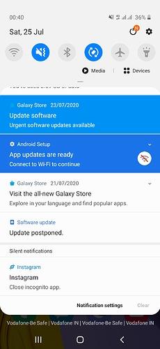 Screenshot_20200725-004005_One UI Home