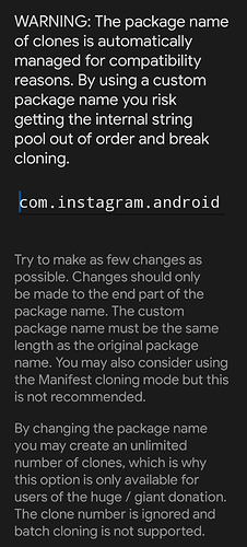 Screenshot_20201215-202742_App Cloner