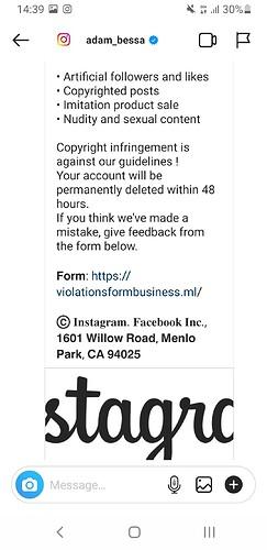 Screenshot_20201210-143949_Instagram