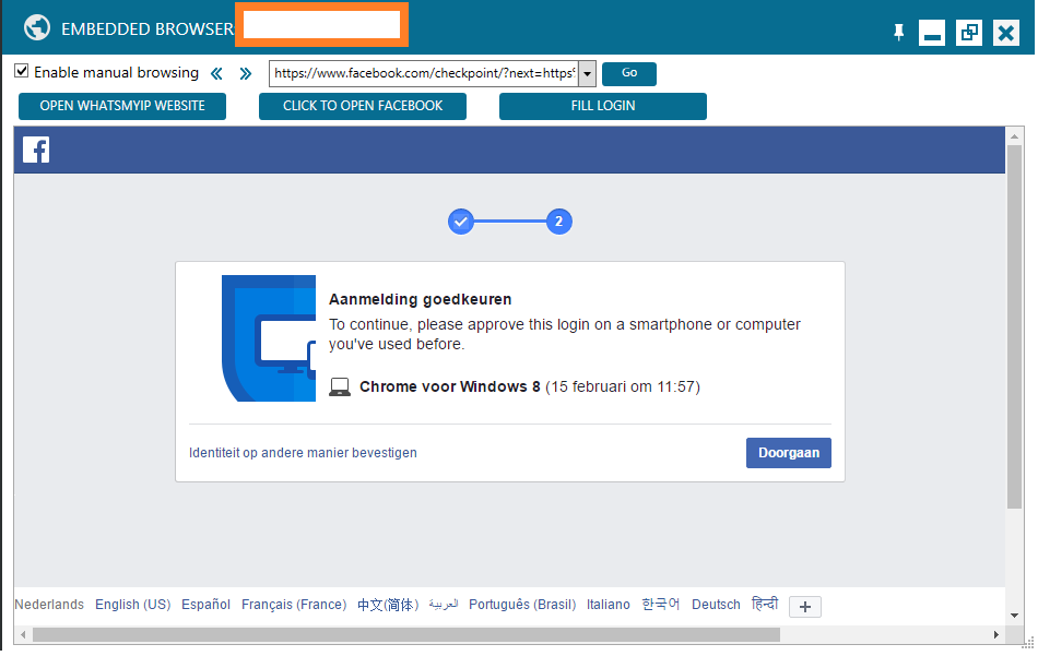 stay away from microleaves com bad experience the free for all rh mpsocial com  manual facebook em portugues