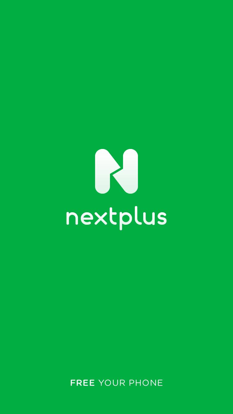 magkuffche • Blog Archive • Nextplus go activation code free