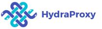 HydraProxy2-wide-logo1