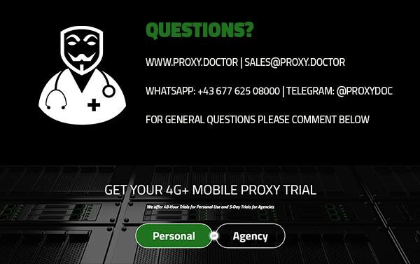 ProxyDoctorMPsocial1_04