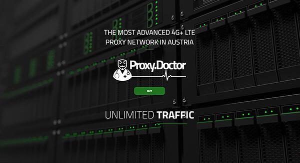 ProxyDoctorMPsocial1_01