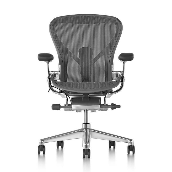 herman-miller-aeron-chair-remastered-aluminium-aer