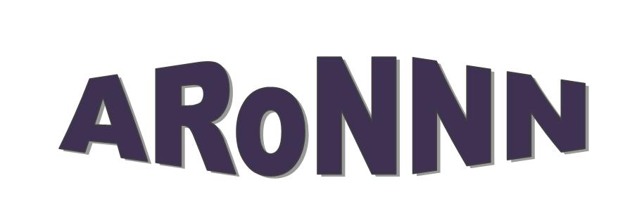 2020-10-09 (2)