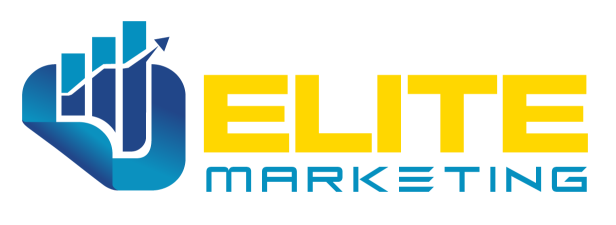 Elite Logo Footer