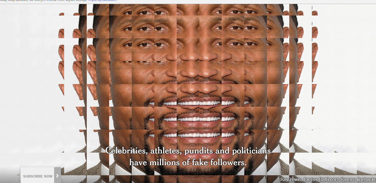 Image result for follower factory